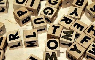 Formattazione tesi - Tesi autore