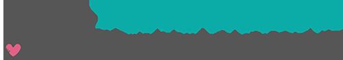 Logo retina - Tesi autore