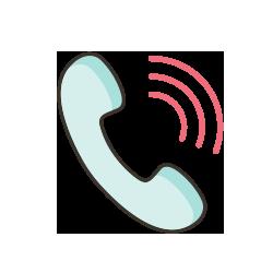 Telefono - Tesi autore