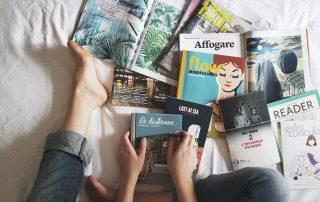 Stile APA - Tesi Autore