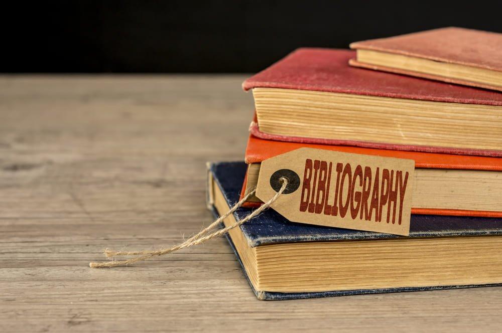 stili di citazione bibliografica - Tesi Autore